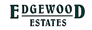 Edgewood Estates